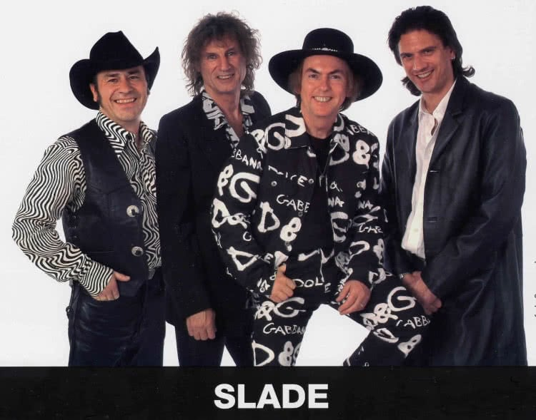 SLADE Picture 2017 Hi Res (large)