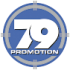 79 Promotion