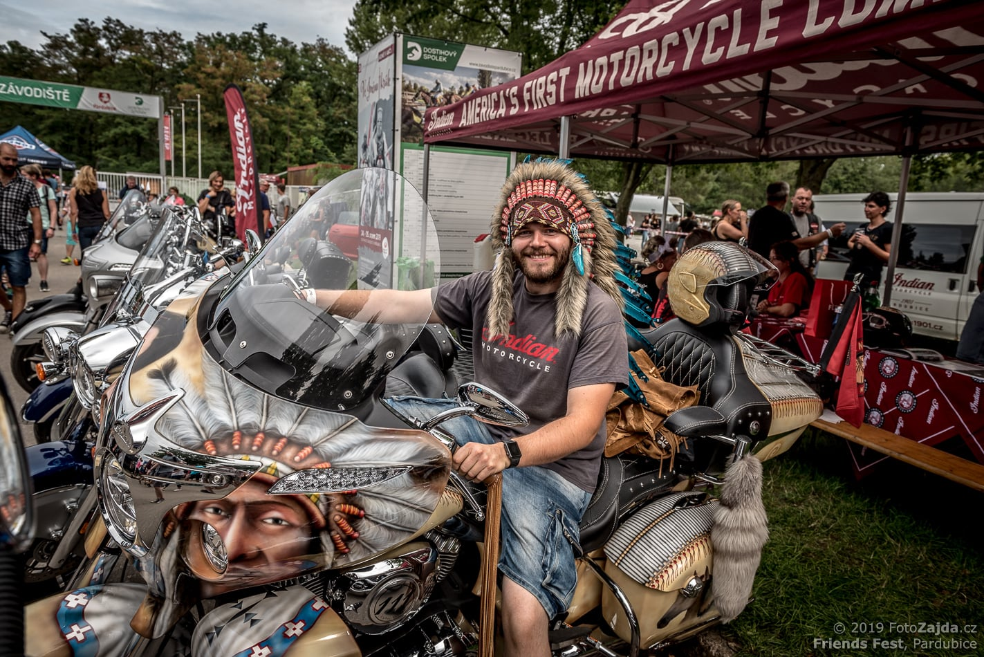 Мотоциклы Harley-Davidson 2017 модельного года | Harley ...