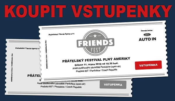 banner_vstupenky